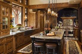 Tables Kitchen Furniture Kitchen Dining Room Kitchen Furniture Large Kitchen Table And