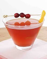 76 best fall and winter cocktails images on