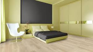 Schlafzimmerschrank Buche Hell So Beeinflussen Helle Böden Die Raumwirkung