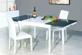 Japanese Dining Room Furniture by Home Design Dining Awesome Japanese Low Table Ikea Have In 87