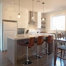 armoire de cuisine stratifié cuisines beauregard cuisine réalisation 323 armoires en
