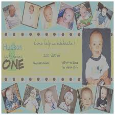 birthday cards awesome baby boy first birthday ca jadeleary com