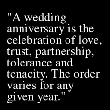 Sayings For A Wedding Best 25 Anniversary Quotes Ideas On Pinterest Happy Wedding