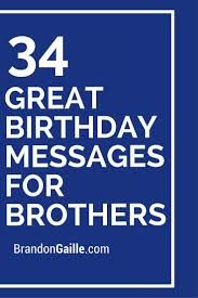 birthday thanksgiving message 14 best card verses images on pinterest