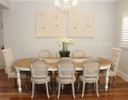 french place u2013 french provincial furniture and homewares blog