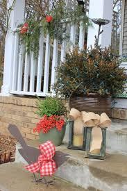 outdoor decorations daisymaebelle daisymaebelle