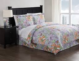 Teen Floral Bedding Bedroom Classy Joss And Main Bedding For Stylish Comforter Sets