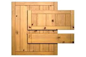 portes meuble cuisine porte facade cuisine changer facade cuisine poignees placard meuble
