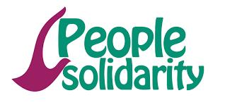 blog people solidarity