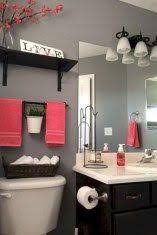 Small Bathroom Makeover by 55 Cool Small Master Bathroom Remodel Ideas Master Bathrooms