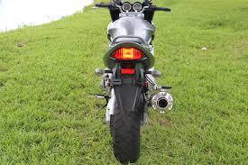 2008 suzuki bandit 1250 patagonia motorcycles