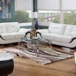 modern livingroom sets living room sets modern lovable modern living room furniture set