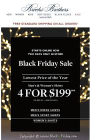 ray bans black friday sale brooks brothers black friday sale u0026 outlet deals 2017 blacker friday