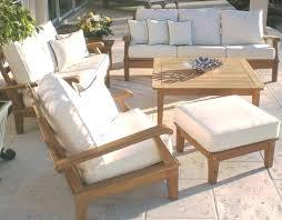 Outdoor Patio Furniture Miami Best Of Outdoor Furniture Miami And Size Of Furniture Patio