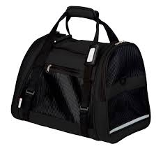 bergan comfort carrier bergan large comfort pet carrier
