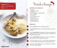 recette cuisine micro onde cuisine inspirational livre de cuisine au micro onde high definition