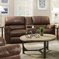 simmons upholstery mason motion reclining sofa shiloh granite simmons beautyrest couch couch and sofa set