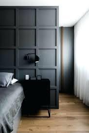 100 office in bedroom new 25 box room office ideas design