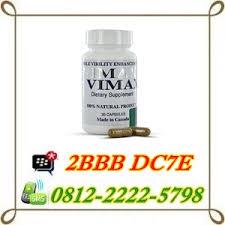 jual vimax asli di bekasi 0812 2222 5798 obat pembesar penis