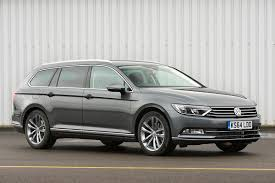 volkswagen passat tsi 2015 volkswagen passat b8 estate 2015 car review honest john