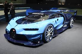 future bugatti 2020 bugatti chiron vw continues development of veyron replacement