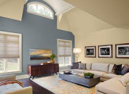 Collection Best Wall Color For Living Room Pictures Patiofurn - Best color for living room