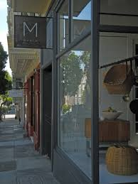 shopping san francisco design decor on sacramento street