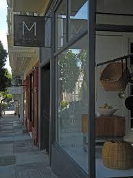San Francisco Home Decor Stores Shopping San Francisco Design Decor On Sacramento Street