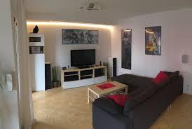 Wohnzimmer Osnabr K Heimkino Klappe Auf Film Ab