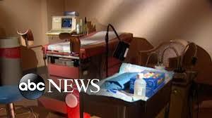 trump s desk trump u0027s possible abortion policies election 2016 youtube