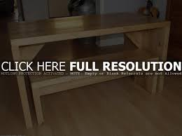 Dining Room Set With Bench Seat 100 Bench Seat For Dining Room Table Bench Built Banquette