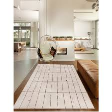 rugsville beni ourain moroccan marra wool 17112 cream rug