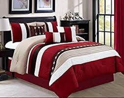 Elvis Comforter Amazon Com Red Comforter Sets Comforters U0026 Sets Home U0026 Kitchen