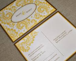 Playing Card Wedding Invitations 100 Playing Card Wedding Invitations Invitations For Formal