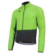 lightweight bike jacket easily packable cycling jacket divide wind jacket men u0027s pactimo