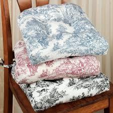 radiant red room chair cushions blazing needles u shape 16 x 16
