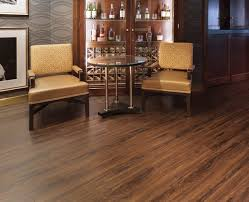 Wood Flooring Cheap Laminate Flooring U2013 What Do You Need To Know Before Buying Your Floor