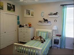 horse bedroom decorating ideas best 25 cowgirl bedroom decor