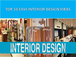 100 top 10 home design shows download most popular home