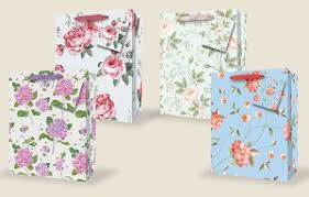 large gift bags wholesale assortment of large gift bags