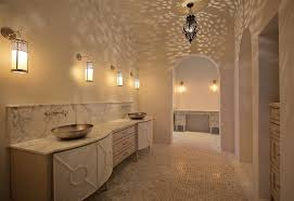 bathroom design los angeles style bathroom ideas moroccan bathroom ideas moroccan bathroom