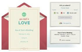 Free Online Wedding Invitations Online Wedding Invitation Cards By Dreamwedding Invitationcom 1