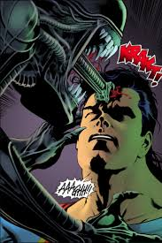 Monster Vs Aliens Halloween by Superman Aliens U2013 The Best Of Both Worlds U2013 Blumhouse Com