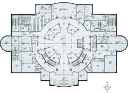 New Floor Plans by Floor Plans Open The Doors Completing Union U0027s New Library For A