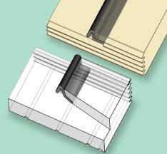Exterior Door Jamb Kit Evermark Jamb Exterior Door Frame Kit Review