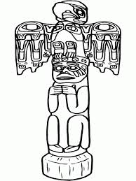 native american chief coloring pages coloringstar
