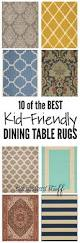 best 25 kid friendly rugs ideas on pinterest kid friendly