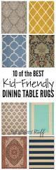 Dining Room Rug Best 25 Kid Friendly Rugs Ideas On Pinterest Kid Friendly Shed
