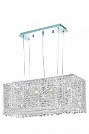 Elegant Crystal Chandelier Crystal Chandeliers Royal U0026 Elegant Cut Rystal Options