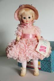 96 best dolls images on madame dolls